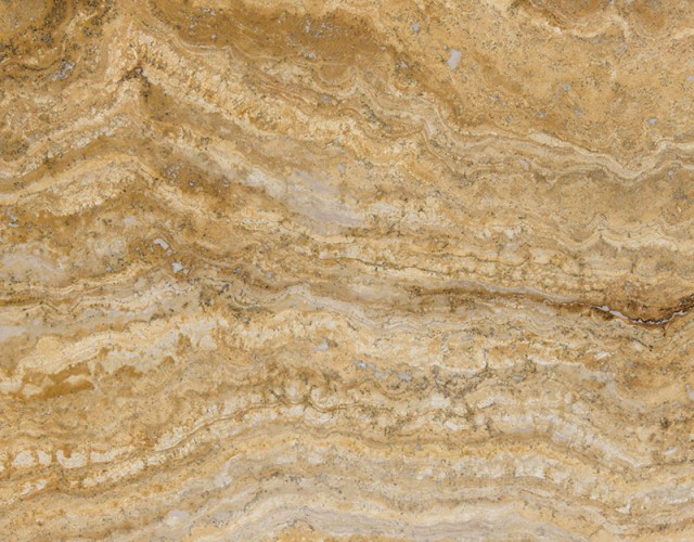 autumn-travertine-800x800