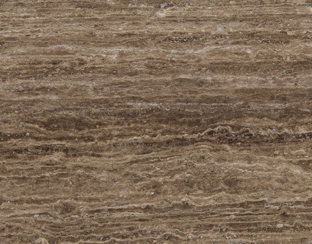 brown-river-travertine-800x800