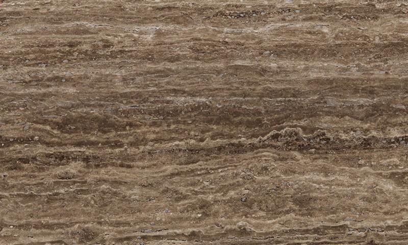 brown-river-travertine-800x800