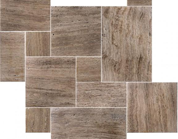 brown-river-travertine-pattern-set-800x800