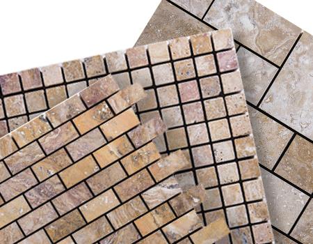 home-mosaic