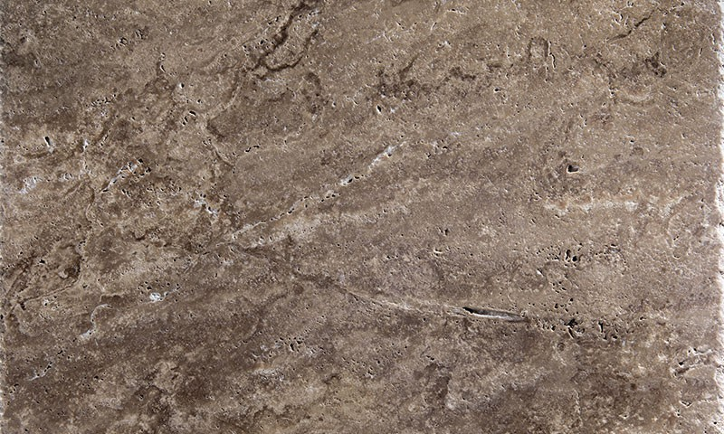 noce-bonita-travertine-800x800