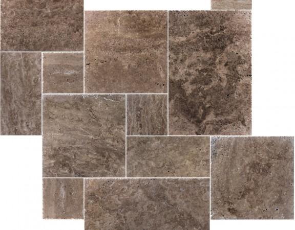 noce-bonita-travertine-pattern-set-800x800