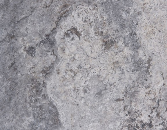 silver-travertine-800x800