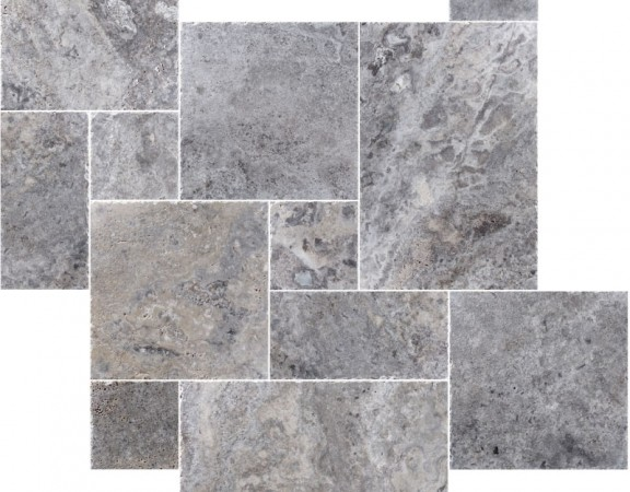 silver-travertine-pattern-set-800x800