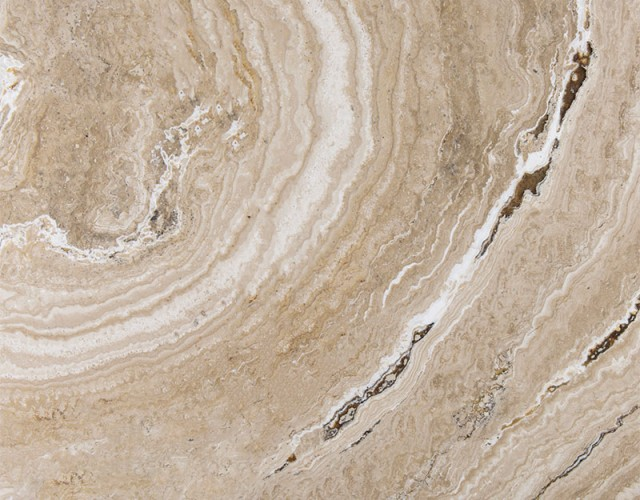 valencia-travertine-800x800