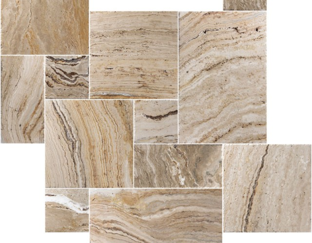 valencia-travertine-pattern-set-800x800